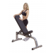 Body Solid Body-Solid GFI21 univerzális pad