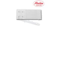 ANITA-fehérnemű Anita 5005 toldópánt