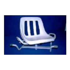 Fürdőkád ülőke kifordítható RS-42 babafürdőkád