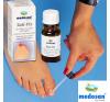 MEDOSAN NAIL FIX  körömbenövést gátló szer lábápolás