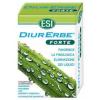 ESI diurerbe forte-salaktalanító, vízhajtó tabletta - 40db
