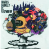Gnarls Barkley St. Elsewhere (CD)