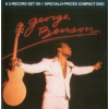 George Benson Weekend In L.A. CD