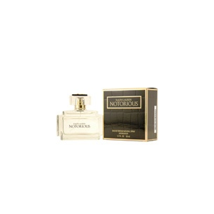 Ralph Lauren Notorious EDP 75 ml