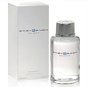Chevignon Chevignon EDT 125 ml