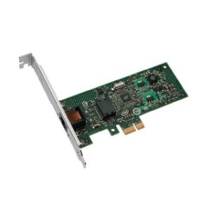 Fujitsu S26361-F3516-L1