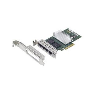 Fujitsu S26361-F3611-L501