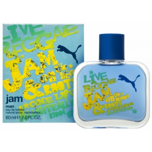 Puma Jam Man EDT 40 ml