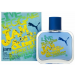Puma Jam Man EDT 40 ml