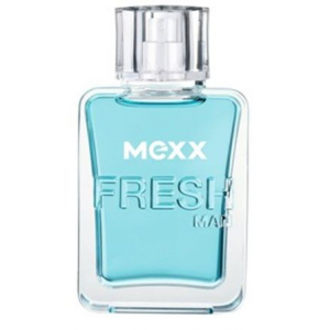 Mexx Fresh EDT 75 ml