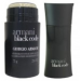 Giorgio Armani Black Code EDT 125 ml
