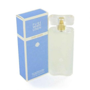 Estée Lauder White Linen Pure EDP 50 ml