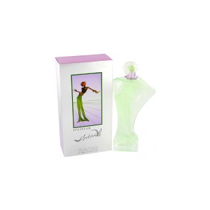 Salvador Dali Daliflor EDP 100 ml