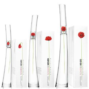 Kenzo Flower by Kenzo Essentielle EDP 75 ml