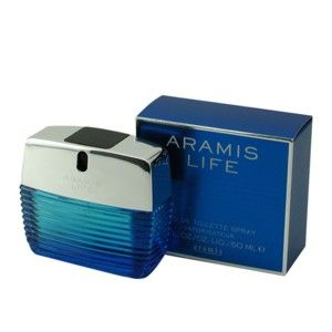 Aramis Life EDT 100ml
