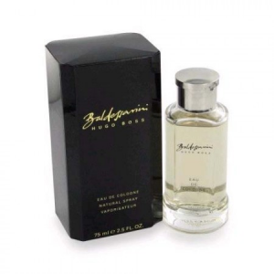 Hugo Boss Baldessarini EDC 75 ml