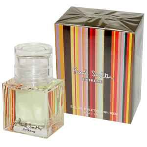 Paul Smith Extreme Man EDT 100 ml