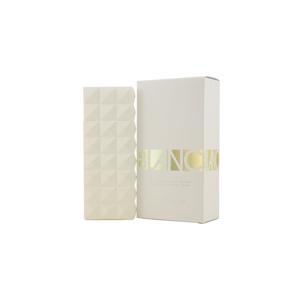 S. T. Dupont Blanc EDP 100 ml