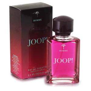 JOOP! Homme EDT 30 ml