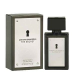 Antonio Banderas The Secret EDT 50 ml