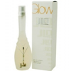 Jennifer Lopez Glow EDT 100 ml