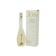 Jennifer Lopez Glow EDT 100 ml parfüm és kölni
