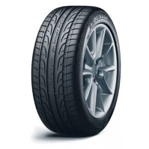 Dunlop 275/40R20 106W SP Sport Maxx ROF XL