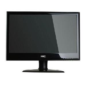 HKC 2612