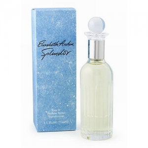 Elizabeth Arden Splendor EDP 125 ml