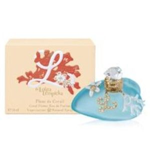 Lempicka Lolita L Lolita Fleur de Corail EDP 50 ml