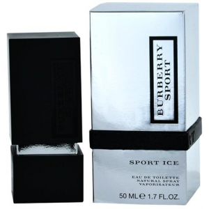 Burberry Sport Ice for Men EDT 75 ml
