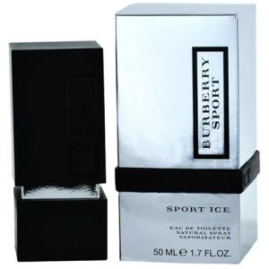 Burberry Sport Ice for Men EDT 75 ml