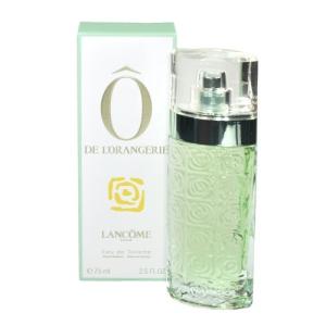 Lancome O De L´Orangerie EDT 75 ml