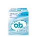 O.B. ProComfort light days tampon