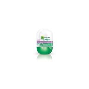 Garnier Mineral Action Control deo roll-on