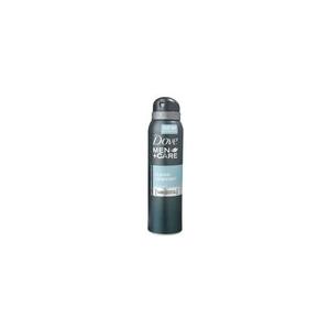 DOVE Men Clean Comfort deo spray