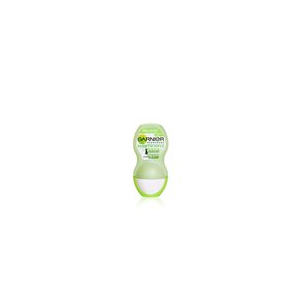 Garnier Invisimineral Max Protect deo roll-on
