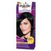 Palette Intensive Color Creme krémhajfesték N1 fekete