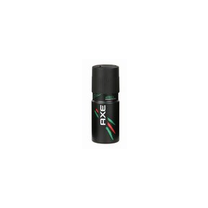 Axe Africa Deo Spray 150 ml