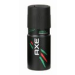 Axe Africa Deo Spray 150 ml