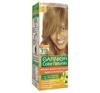 Garnier Color Naturals hajfesték 7 szőke hajfesték, színező