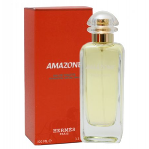 Hermés Amazone EDT 100 ml