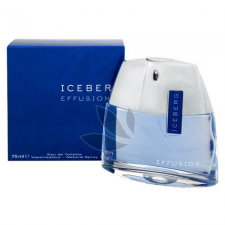 Iceberg Effusion EDT 75 ml parfüm és kölni