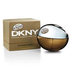 Donna Karan Be Delicious EDP 30 ml