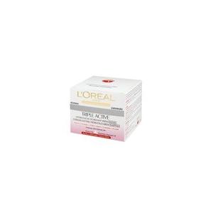 L'oréal Dermo Triple Active nappali krém száraz