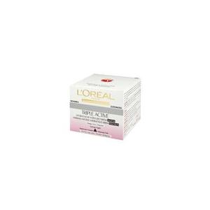 L'oréal Dermo Triple Active éjszakai krém