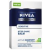 Nivea For Men Sensitive bőrnyugtató after shave balzsam 100 ml