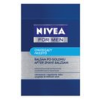 Nivea For Men Frissítő after shave balzsam 100 ml