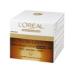 L'oréal Dermo Nutri-Gold éjszakai krém