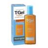 Neutrogena ® T/Gel sampon korpás viszketőhajra